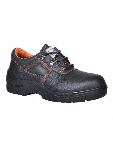 Portwest Chaussure de sécurité Steelite Ultra S1P Noir