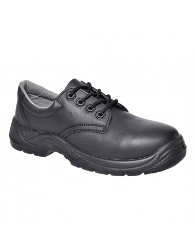 Portwest Chaussure de sécurité Portwest S1 Compositelite Noir