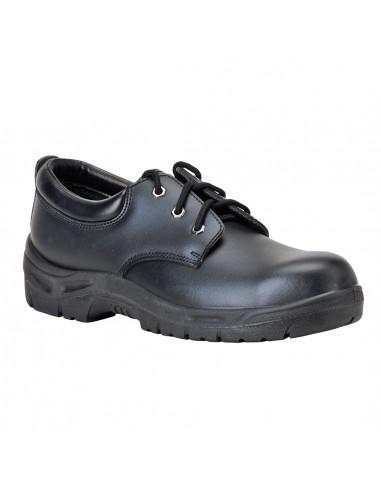 Portwest Chaussure basse de sécurité Steelite S3 Noir