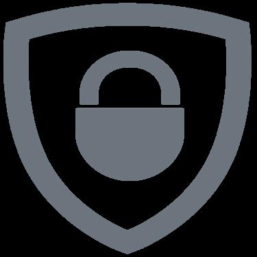 Site 100% sécurisé SSL. Paiement avec carte bancaire, Paypal ou virement bancaire.