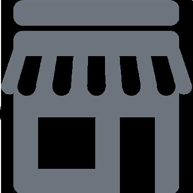 Retrait magasin gratuit en 2H le jour même pour toutes commandes passées avant 15H.